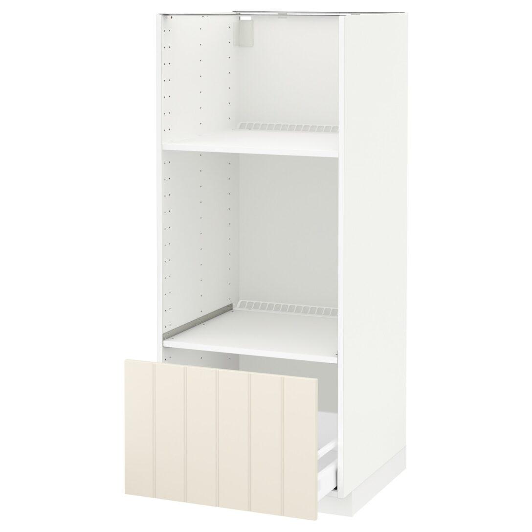 Large Size of Ikea Kche Einbauschrnke Metod Kchenmbel Kchenschrnke Nolte Küche Schlafzimmer Betten Apothekerschrank Wohnzimmer Nolte Apothekerschrank