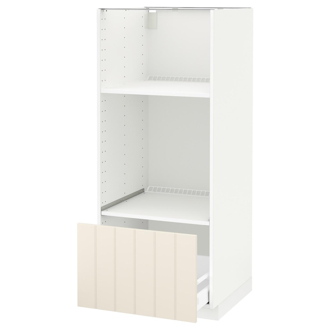 Full Size of Ikea Kche Einbauschrnke Metod Kchenmbel Kchenschrnke Nolte Küche Schlafzimmer Betten Apothekerschrank Wohnzimmer Nolte Apothekerschrank