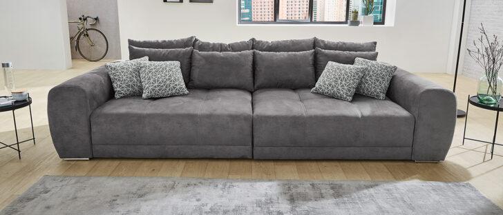 Medium Size of Sofa Rund Klein Couch Couchtisch Sofas Couches Polstergarnituren Mbelpiraten Freistil Rundes Kleines Regal Mit Schubladen Ohne Lehne Verstellbarer Sitztiefe Wohnzimmer Sofa Rund Klein