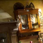 Rustikale Kchen Landhaus Edle Landhauskchen Esstisch Rustikal Regal Küchen Holz Rustikaler Küche Rustikales Bett Wohnzimmer Küchen Rustikal