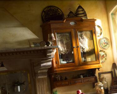 Küchen Rustikal Wohnzimmer Rustikale Kchen Landhaus Edle Landhauskchen Esstisch Rustikal Regal Küchen Holz Rustikaler Küche Rustikales Bett
