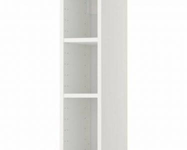 Ikea Unterschrank Wohnzimmer Ikea Unterschrank Modulküche Bad Holz Sofa Mit Schlaffunktion Betten Bei 160x200 Badezimmer Küche Kosten Eckunterschrank Kaufen Miniküche
