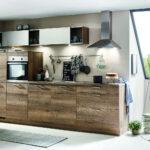 Kücheninsel Freistehend Kchenformen Im Berblick Vor Und Nachteile Freistehende Küche Wohnzimmer Kücheninsel Freistehend