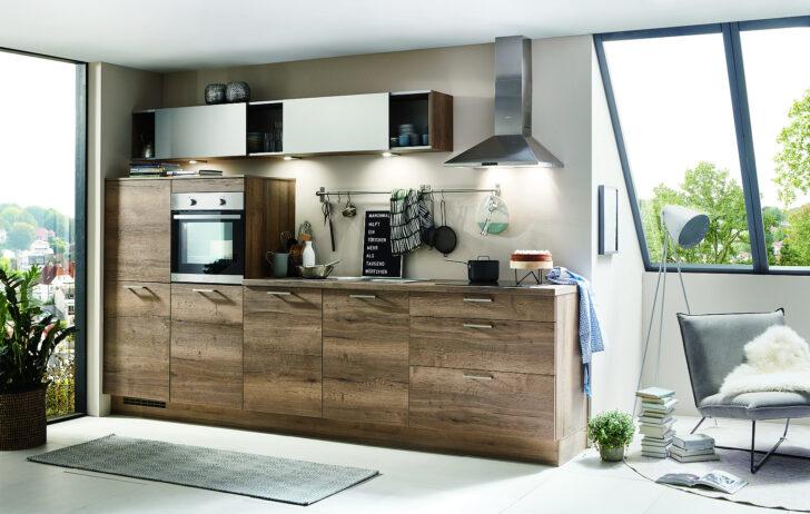 Medium Size of Kücheninsel Freistehend Kchenformen Im Berblick Vor Und Nachteile Freistehende Küche Wohnzimmer Kücheninsel Freistehend