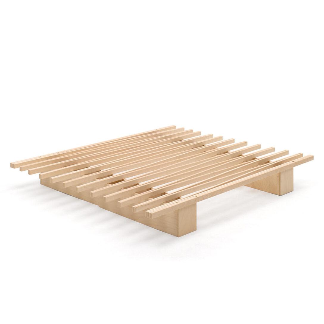 Large Size of Bett Design Holz V Tojo Shop 180x200 Metall 200x200 Rückwand 140x200 Mit Bettkasten Fenster Alu Vollholzküche Dormiente Hunde Weiß Paletten Rausfallschutz Wohnzimmer Bett Design Holz