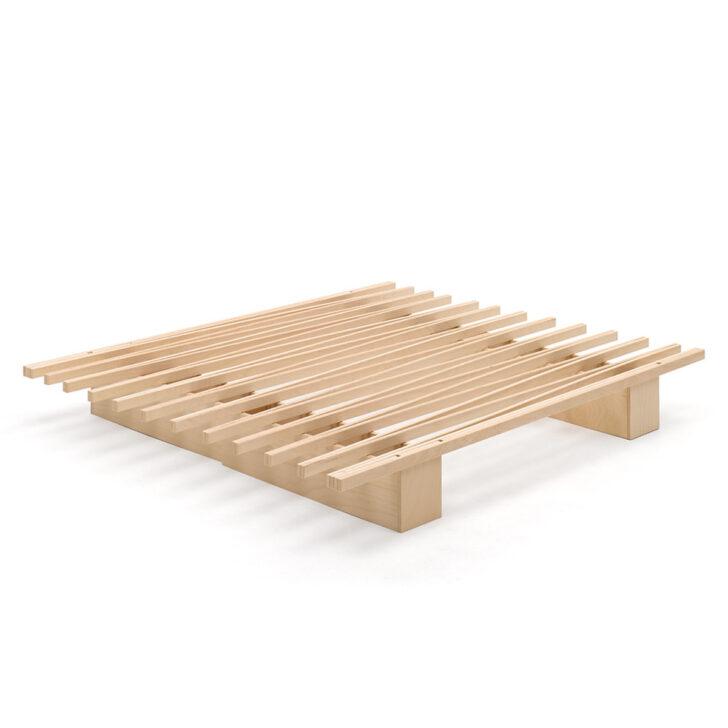 Medium Size of Bett Design Holz V Tojo Shop 180x200 Metall 200x200 Rückwand 140x200 Mit Bettkasten Fenster Alu Vollholzküche Dormiente Hunde Weiß Paletten Rausfallschutz Wohnzimmer Bett Design Holz
