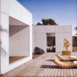 Gartenskulpturen Kaufen Wohnzimmer Gartenskulpturen Kaufen Skulptur Aus Stahl Skulpturen Rost Gartenkunst Küche Billig Gebrauchte Dusche Günstig Fenster Bett Hamburg Einbauküche Schüco Sofa