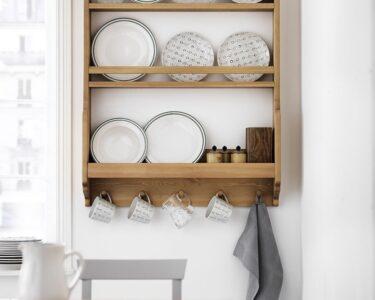 Ikea Wandregale Wohnzimmer Ikea Wandregale Lack Wandregal Wei Einrichten Planen In 3d Sofa Mit Schlaffunktion Modulküche Küche Kosten Kaufen Betten 160x200 Bei Miniküche