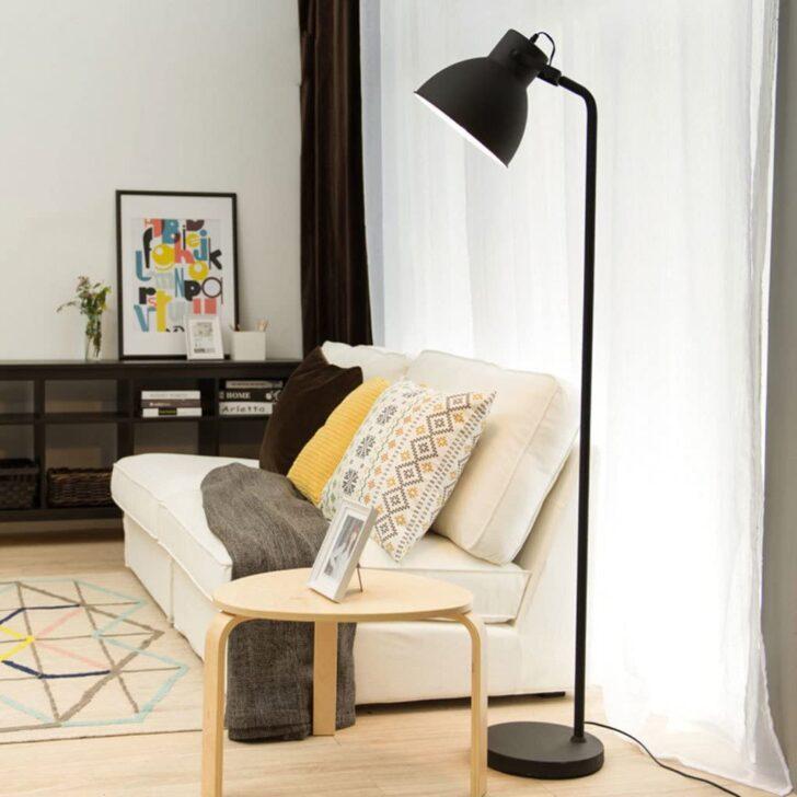 Medium Size of Wohnzimmer Lampe Stehend Led Klein Holz Ikea Stehlampe Leselampe Auge Stuschlafzimmer Landhausstil Deckenlampen Deko Poster Teppiche Schlafzimmer Deckenlampe Wohnzimmer Wohnzimmer Lampe Stehend