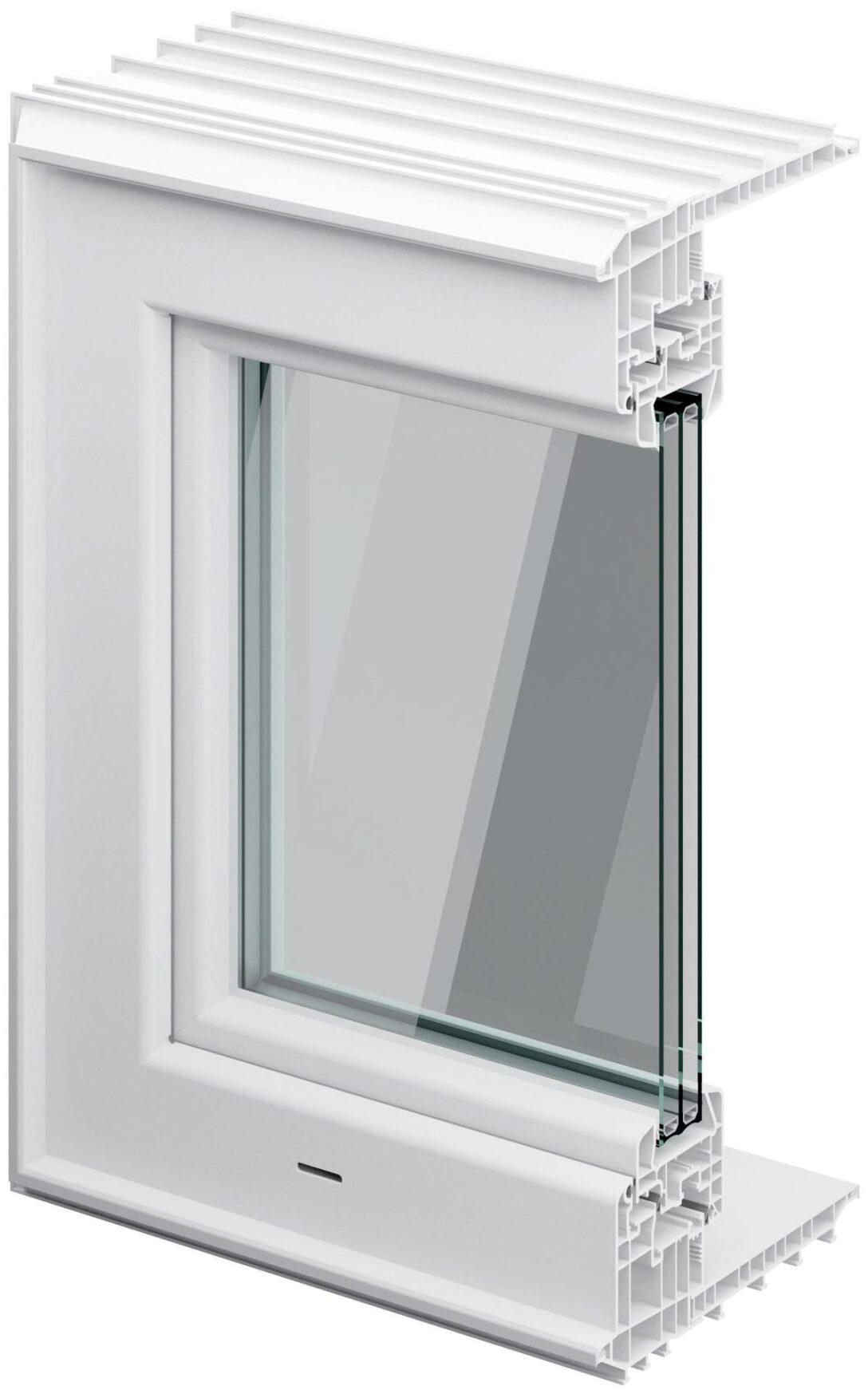Large Size of Aco Kellerfenster Ersatzteile Therm Fenster Einbruchschutz Preisliste Einsatz 2019 Einstellen Velux Wohnzimmer Aco Kellerfenster Ersatzteile