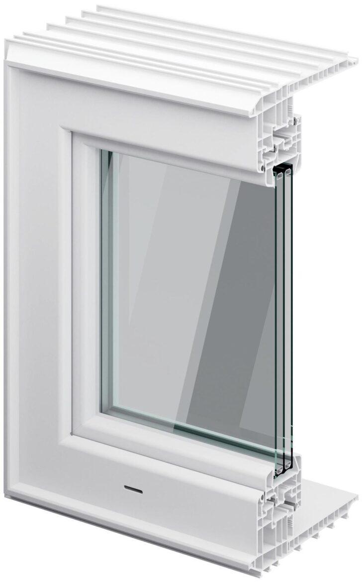 Medium Size of Aco Kellerfenster Ersatzteile Therm Fenster Einbruchschutz Preisliste Einsatz 2019 Einstellen Velux Wohnzimmer Aco Kellerfenster Ersatzteile