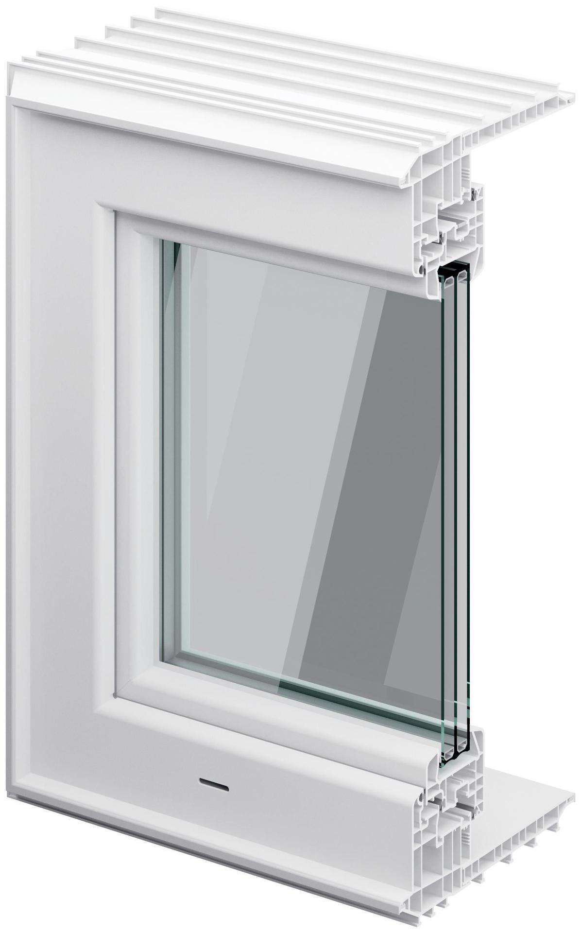 Full Size of Aco Kellerfenster Ersatzteile Therm Fenster Einbruchschutz Preisliste Einsatz 2019 Einstellen Velux Wohnzimmer Aco Kellerfenster Ersatzteile