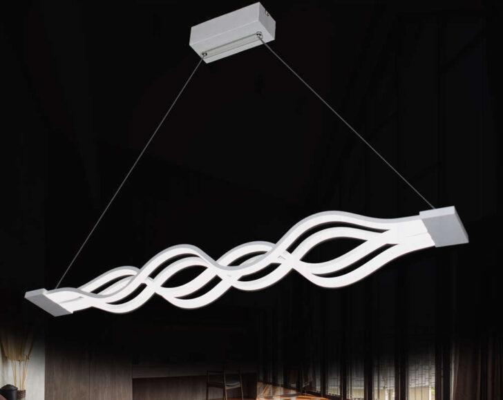 Medium Size of Deckenlampe Wohnzimmer Ideen Schlafzimmer Deckenlampen Design Deckenleuchten Tapeten Bad Renovieren Für Modern Wohnzimmer Deckenlampen Ideen