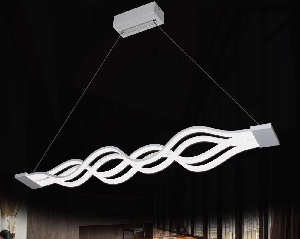 Full Size of Deckenlampe Wohnzimmer Ideen Schlafzimmer Deckenlampen Design Deckenleuchten Tapeten Bad Renovieren Für Modern Wohnzimmer Deckenlampen Ideen