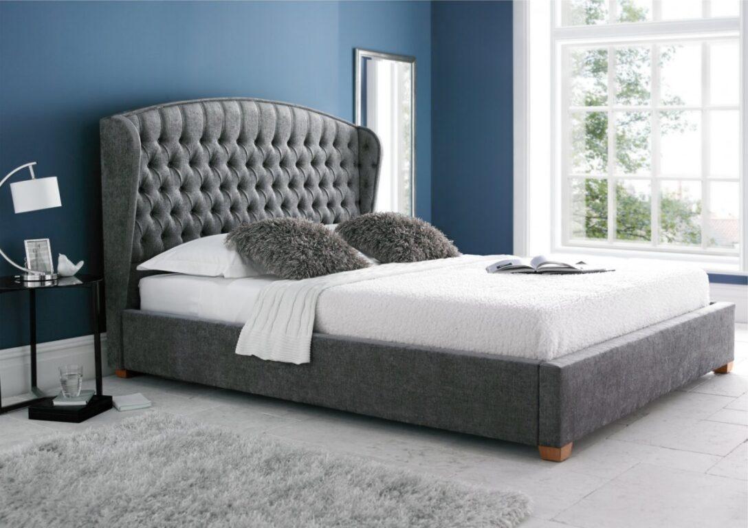 Large Size of Bett 120x200 Ikea Was Ist Ein Kingsize Wie Gro Es Eiche Massiv 180x200 Mit Ausziehbett Holz Graues Betten Günstig Kaufen Matratze Und Lattenrost 140x200 Wohnzimmer Bett 120x200 Ikea