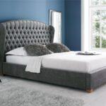 Bett 120x200 Ikea Wohnzimmer Bett 120x200 Ikea Was Ist Ein Kingsize Wie Gro Es Eiche Massiv 180x200 Mit Ausziehbett Holz Graues Betten Günstig Kaufen Matratze Und Lattenrost 140x200