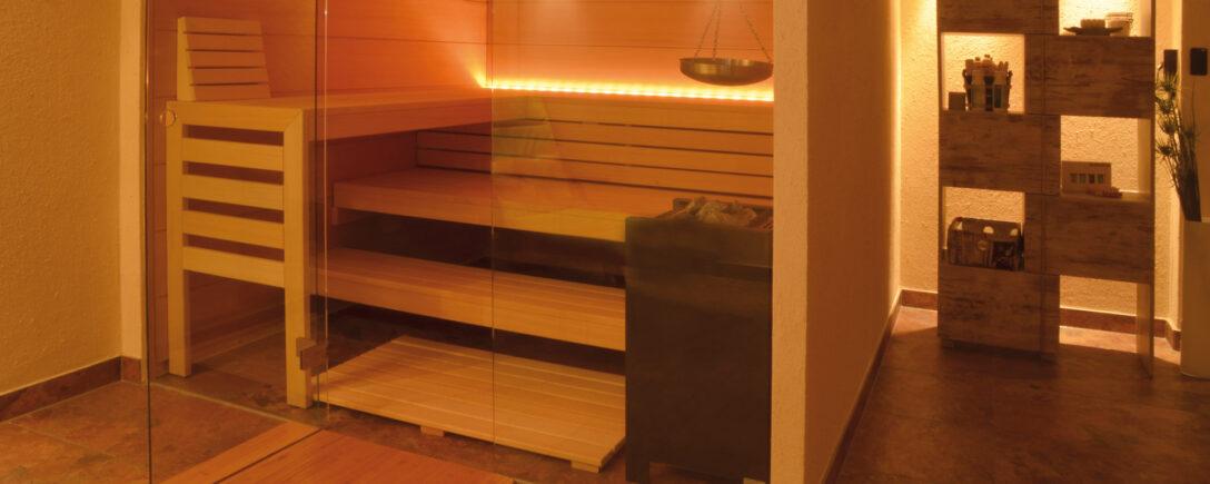 Large Size of Sie Wollen Eine Traditionelle Sauna Aus Holz Kaufen Kein Problem Küche Günstig Sofa Mit Elektrogeräten Betten 180x200 Gebrauchte Verkaufen Fenster In Polen Wohnzimmer Sauna Kaufen