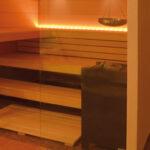 Sie Wollen Eine Traditionelle Sauna Aus Holz Kaufen Kein Problem Küche Günstig Sofa Mit Elektrogeräten Betten 180x200 Gebrauchte Verkaufen Fenster In Polen Wohnzimmer Sauna Kaufen