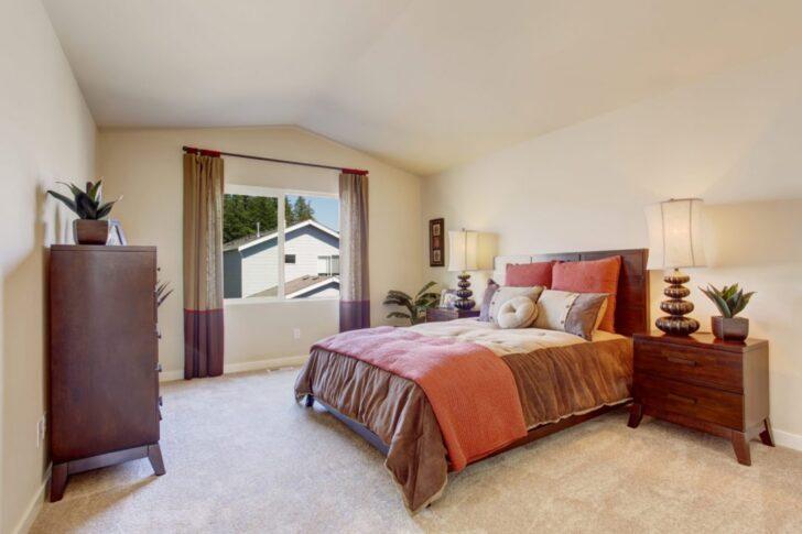 Medium Size of Schlafzimmer Deckenleuchte Betten Regal Kommode Luxus Nolte Set Mit Matratze Und Lattenrost Rauch Romantische Landhausstil Tapeten Günstige Komplett Wohnzimmer Altrosa Schlafzimmer