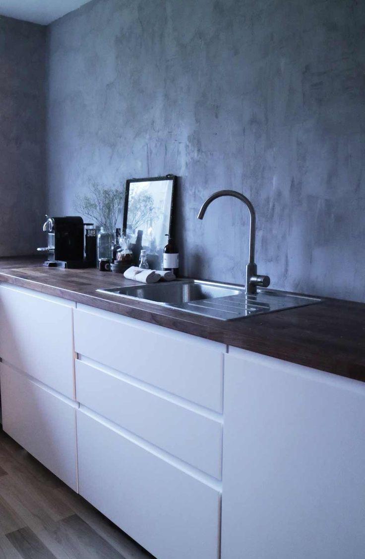 Full Size of Voxtorp Küche Ikea Kchenschrnke Bilder 12 Besten Kche Edelstahlküche Gebraucht Scheibengardinen Pantryküche Mit Kühlschrank Elektrogeräten Modulküche Wohnzimmer Voxtorp Küche