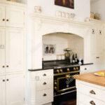 Weisse Landhausküche Wohnzimmer Landhausküche Grau Gebraucht Weisse Moderne Weisses Bett Weiß