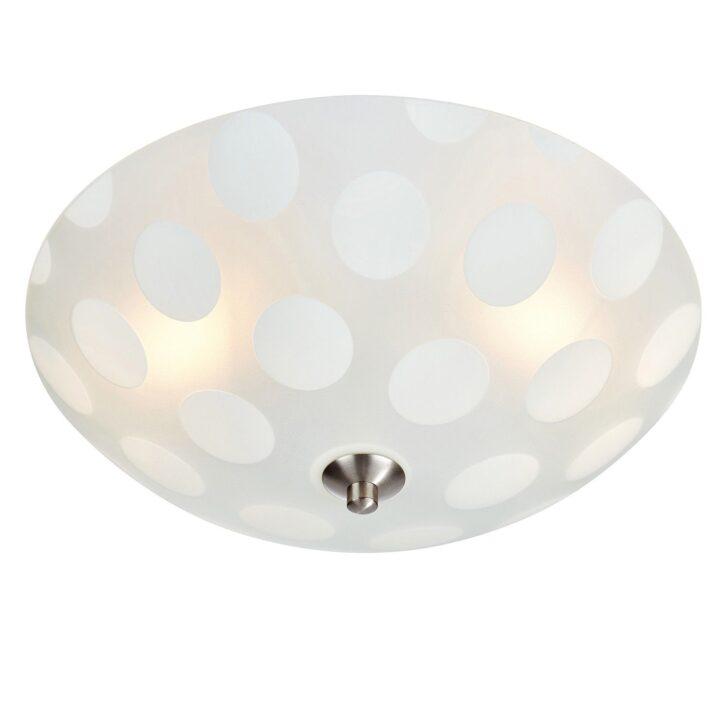 Medium Size of Deckenleuchte Flach Modern Home24 Dots I In 2020 Mit Bildern Led Modernes Sofa Wohnzimmer Schlafzimmer Bett Deckenleuchten Bad Moderne Flachdach Fenster Wohnzimmer Deckenleuchte Flach Modern