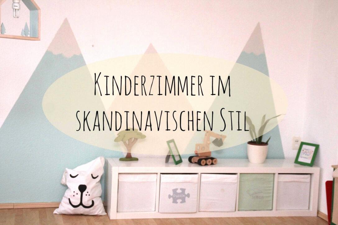 Large Size of Wandgestaltung Kinderzimmer Jungen Babyzimmer Tiere Schn Sofa Regal Weiß Regale Wohnzimmer Wandgestaltung Kinderzimmer Jungen