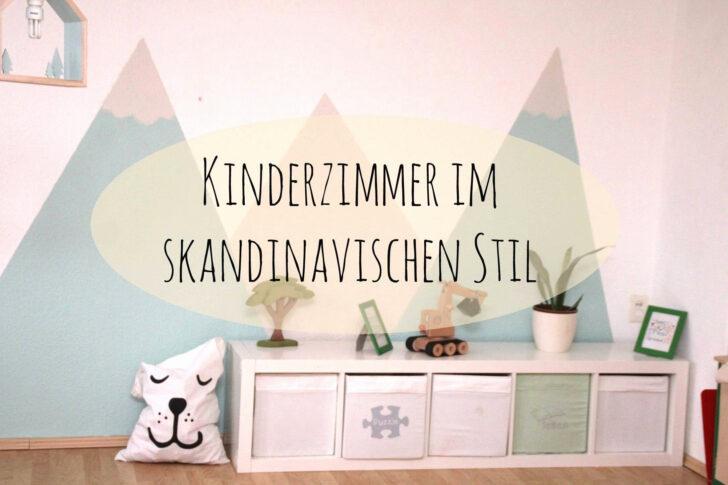Medium Size of Wandgestaltung Kinderzimmer Jungen Babyzimmer Tiere Schn Sofa Regal Weiß Regale Wohnzimmer Wandgestaltung Kinderzimmer Jungen