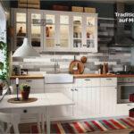 Schrank Für Küche Kchenschrank 30 Cm Tief Auf Raten Gardine Obi Einbauküche Sockelblende Vorratsschrank Was Kostet Eine Barhocker Tapeten Ebay Modulküche Wohnzimmer Schrank Für Küche