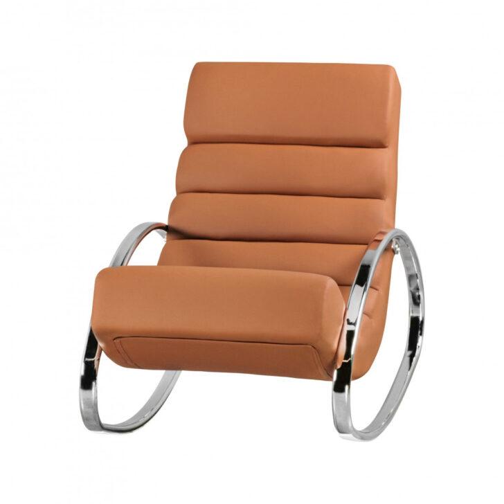 Medium Size of Relaxliege Modern Weran Sessel Fernsehsessel Farbe Braun Relaxsessel Moderne Landhausküche Garten Deckenleuchte Schlafzimmer Modernes Bett Wohnzimmer 180x200 Wohnzimmer Relaxliege Modern