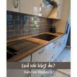 Metro Fliesen Grau Gnstig Kaufen Dusche Vorratsschrank Küche Pendelleuchte Poco Gebrauchte Einbauküche Wandverkleidung Arbeitsschuhe Miniküche Weisse Wohnzimmer Fliesen Küche