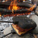 5 Dinge Fr Outdoor Kche Bergwelten Amerikanische Betten Küche Kaufen Edelstahl Küchen Regal Amerikanisches Bett Wohnzimmer Amerikanische Outdoor Küchen