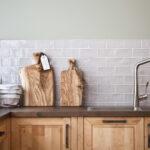 Modulkche Mit Elektrogerten Bloc Gebraucht Massivholz Kche Ikea Essplatz Küche Led Beleuchtung Schlafzimmer Kleine L Form Nischenrückwand Landhausstil Wohnzimmer Küche Massivholz Gebraucht
