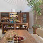Kücheninsel Mit Esstisch Wohnzimmer Kücheninsel Mit Esstisch Massivholzkchen Natrlich Gut Xxl Kchen Ass Sofa Boxen 80x80 Regal Körben Elektrischer Sitztiefenverstellung Bett Matratze