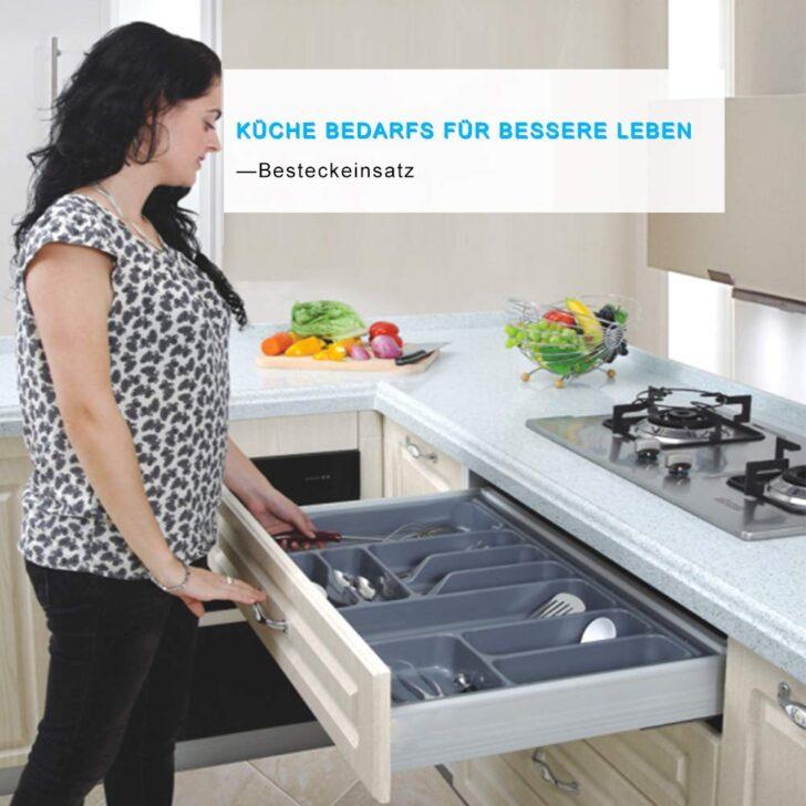 Medium Size of Schubladeneinsatz Teller Kche Kunststoff Tpfe Besteckeinsatz Rational Küche Sofa Hersteller Wohnzimmer Schubladeneinsatz Teller