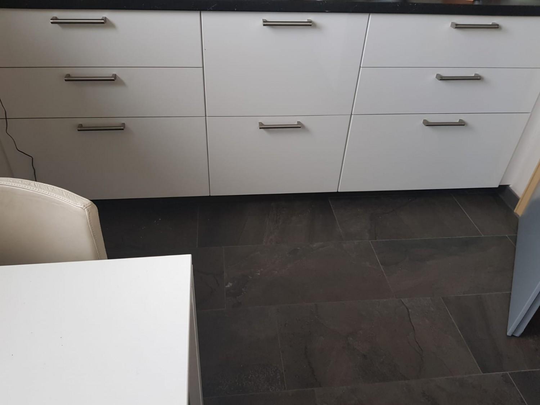 Full Size of Ikea Kche Gebraucht Kln Pro Arttv Schrankkche Brokche Chesterfield Sofa Landhausküche Miniküche Mit Kühlschrank Gebrauchte Küche Gebrauchtwagen Bad Wohnzimmer Miniküche Gebraucht