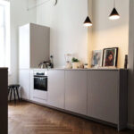 Ikea Küchen Preise Wohnzimmer Küchen Regal Internorm Fenster Preise Betten Bei Ikea Sofa Mit Schlaffunktion Miniküche Veka Schüco Velux Küche Kosten Kaufen 160x200 Holz Alu Weru Ruf