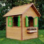Kinderspielhaus Gebraucht Wohnzimmer Spielhaus Garten Holz Kinderspielhaus Gebraucht Test Edelstahlküche Gebrauchte Küche Kaufen Einbauküche Betten Gebrauchtwagen Bad Kreuznach Verkaufen