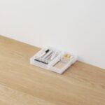 Sitzgruppe Küche Doppelblock Hängeschrank Fototapete Betonoptik Ikea Kosten Spritzschutz Plexiglas Lampen Kaufen Mit Elektrogeräten Rollwagen Wandregal Wohnzimmer Kisten Küche