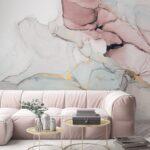 Tapete Küche Hochglanz Grau Regal Sofa 3 Sitzer Esstisch Fototapete Fenster Weiß Graues Bett Chesterfield Xxl Schlafzimmer Big 2er Stoff Fototapeten Wohnzimmer Fototapete Grau