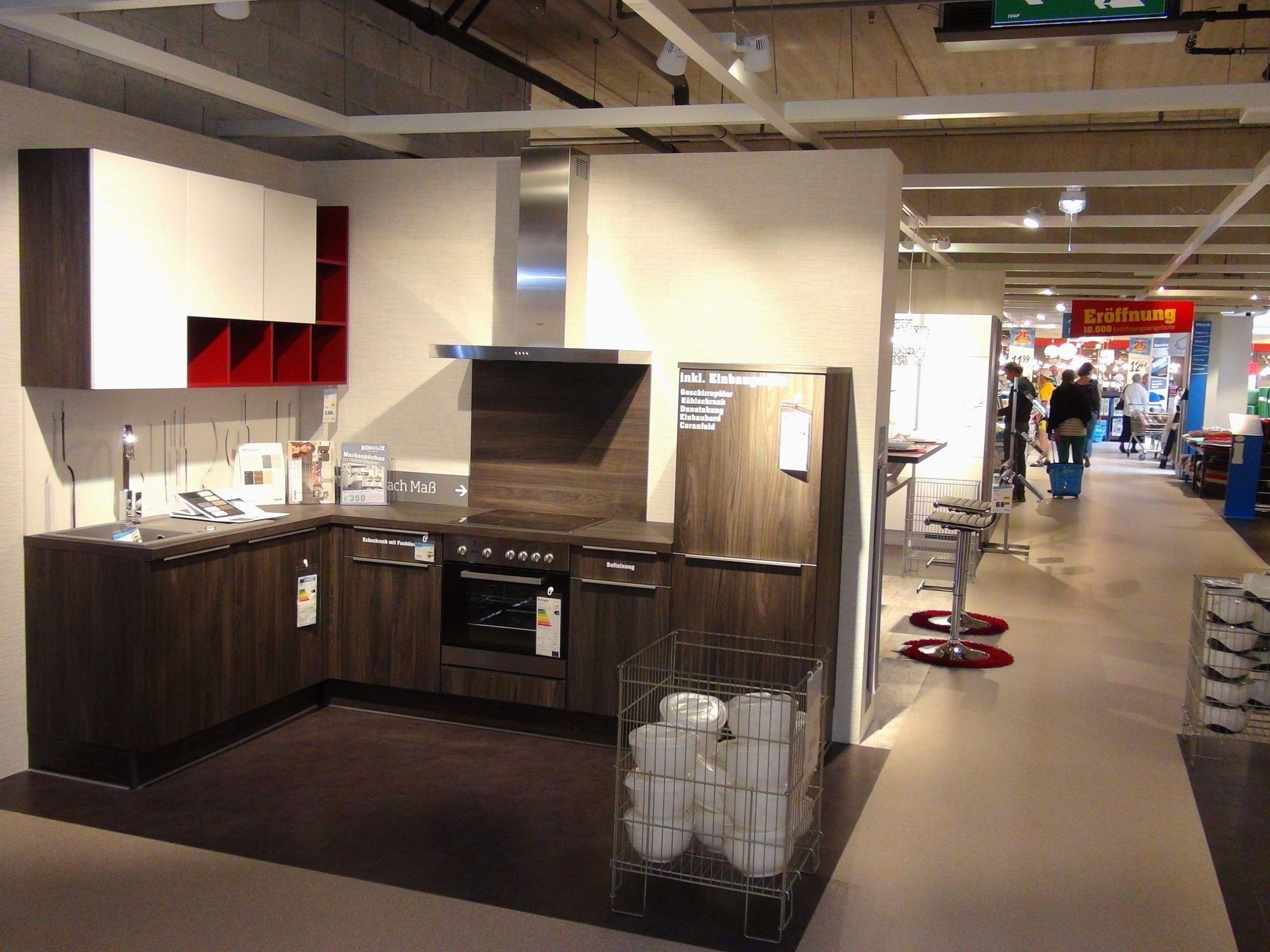 Full Size of Möbelix Küchen Wohnzimmer Bar Traunstein Frisch Mbelikchen Jw7gdg Konzept Regal Wohnzimmer Möbelix Küchen