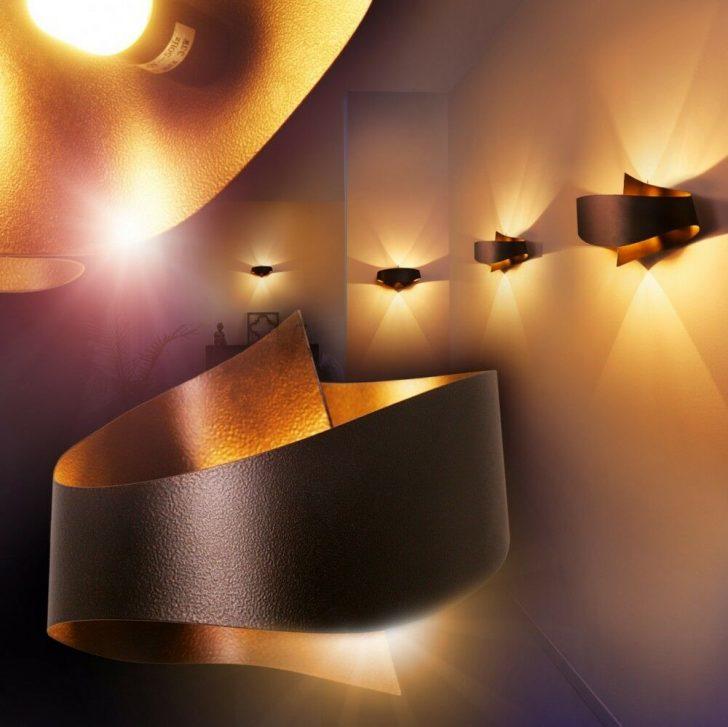 Medium Size of Wandlampen Schlafzimmer Wandleuchte Design Wandstrahler Flurlampe Zimmer Wandlampe Lampe Massivholz Gardinen Für Deckenlampe Mit überbau Set Günstig Sessel Wohnzimmer Wandlampen Schlafzimmer