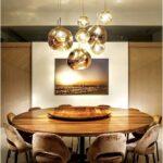 Deko Schlafzimmer Deckenleuchten Romantische Regal Schimmel Im Landhaus Komplett Günstig Luxus Komplettangebote Sessel Günstige Set Fototapete Wandtattoo Wohnzimmer Schlafzimmer Wandlampen