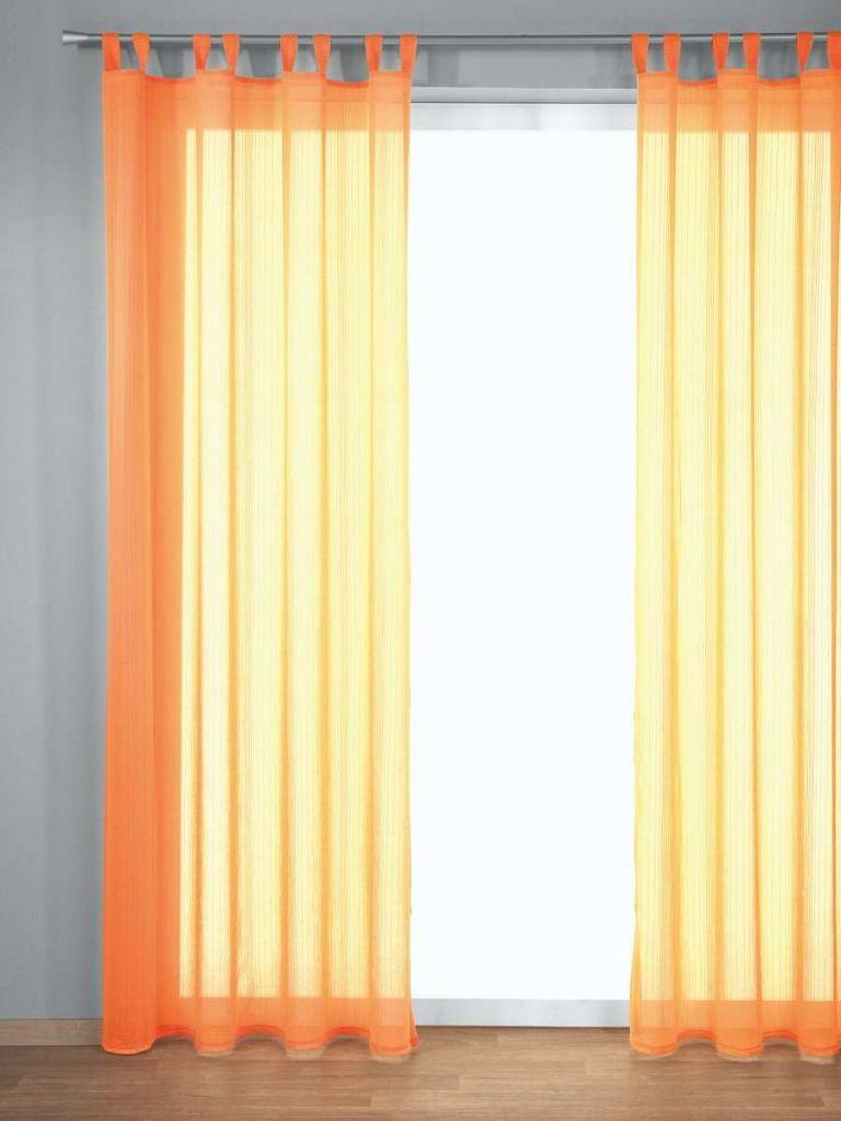 Full Size of Landhaus Gardinen Kche Frisch S Outlet De 2019 03 26 Musterküche Tapete Küche Glaswand Beistellregal Für Single Blende Laminat In Der Deckenleuchte Wohnzimmer Landhaus Gardinen Küche