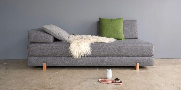 Medium Size of Bett Ausklappbar Ausklappbares Wohnzimmer Couch Ausklappbar