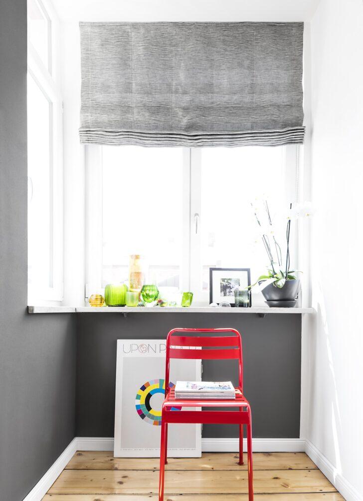 Medium Size of Raffrollo Bilder Ideen Couch Küchen Regal Küche Wohnzimmer Küchen Raffrollo