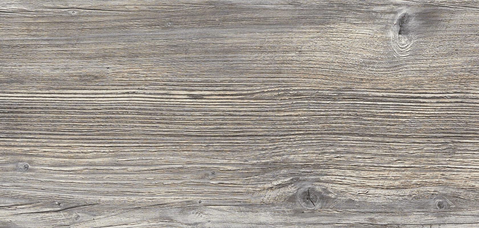 Full Size of Nobilia Wandabschlussleiste Arbeitsplatten Im Berblick Kchen Einbauküche Küche Wohnzimmer Nobilia Wandabschlussleiste