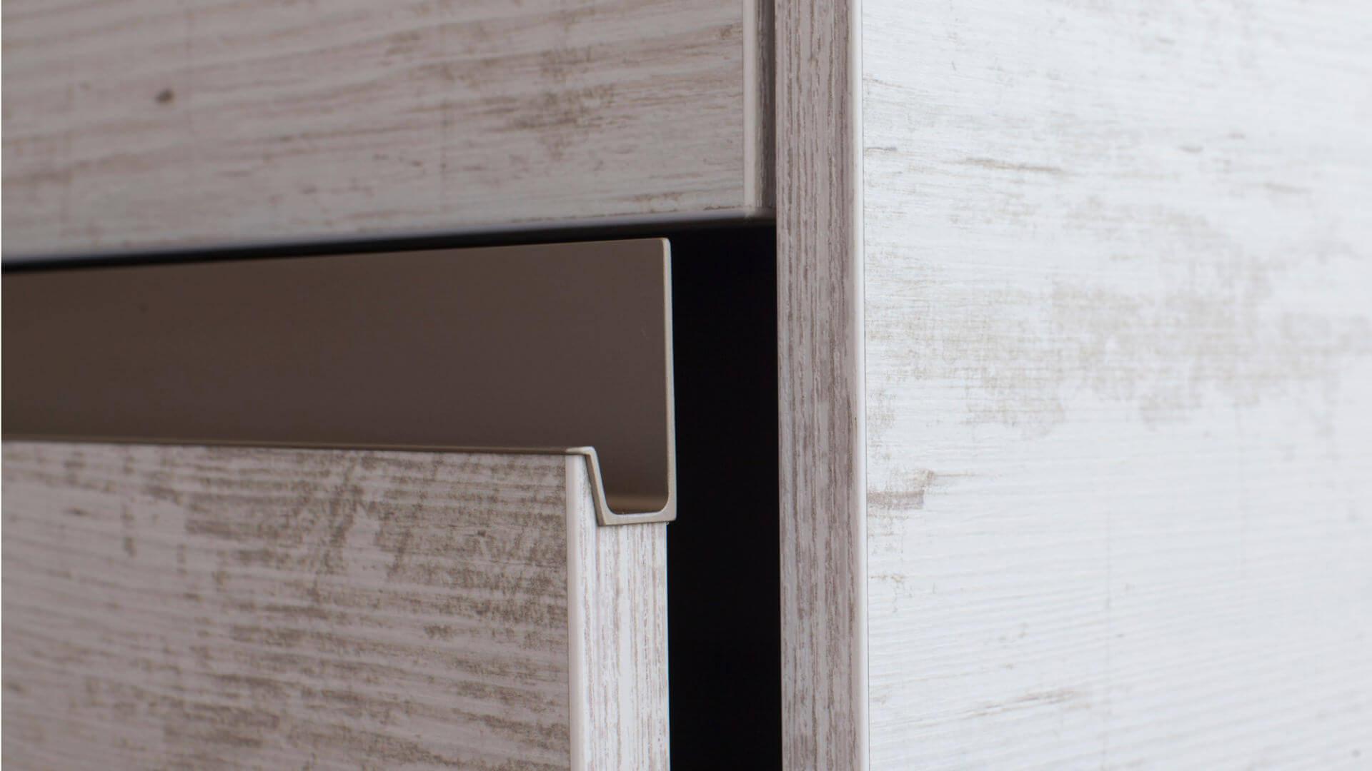 Full Size of Küchenschrank Griffe Ffnungssysteme Fr Ihre Kche Ratiomat Möbelgriffe Küche Wohnzimmer Küchenschrank Griffe