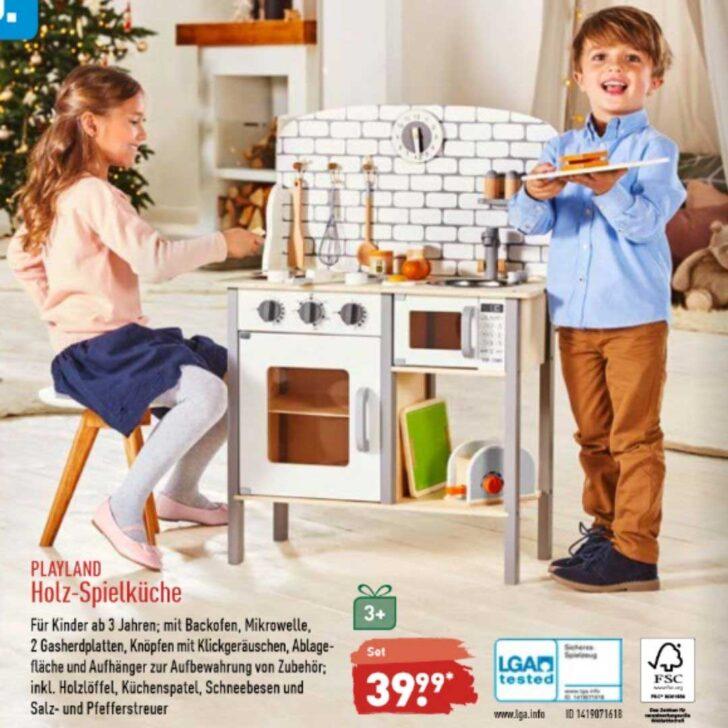 Medium Size of Lidl Küchen Kinderkche Ikea Regal Wohnzimmer Lidl Küchen