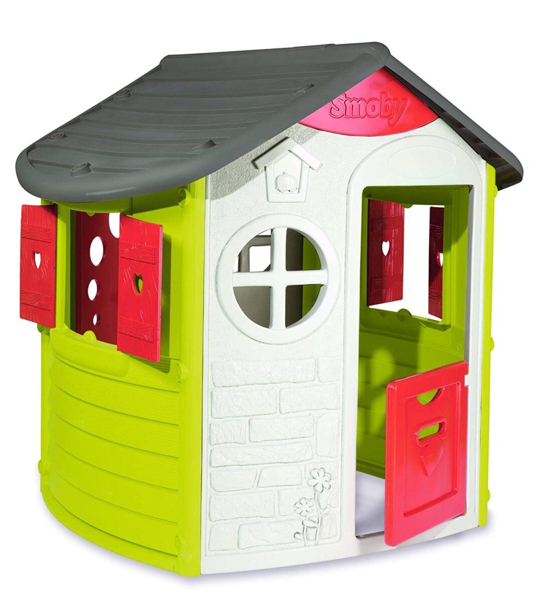 Large Size of Kinderspielhaus Gebraucht Smoby Spielhaus Modelle Im Direkten Vergleich Einbauküche Gebrauchte Küche Fenster Kaufen Landhausküche Edelstahlküche Regale Wohnzimmer Kinderspielhaus Gebraucht